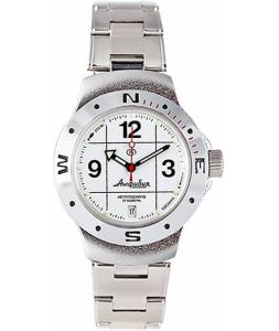 Наручные часы Восток 060487