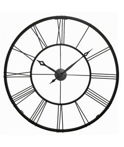 Настенные часы 07-001