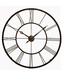 Настенные часы 07-002