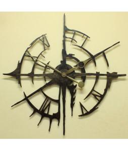 Настенные часы 07-003