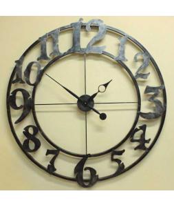 Настенные часы 07-004