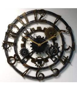 Настенные часы 07-006