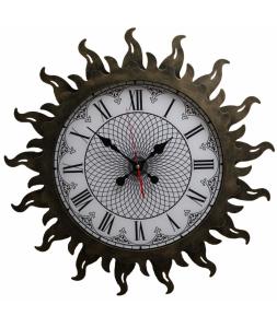 Настенные часы 07-010