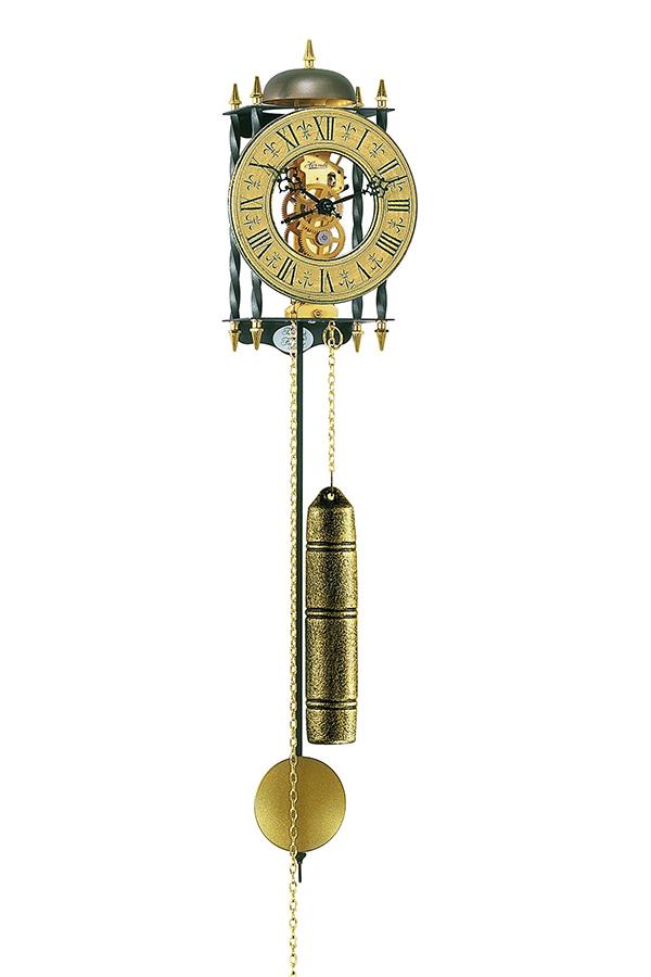 Настенные часы Hermle  Арт. 0701-00-504