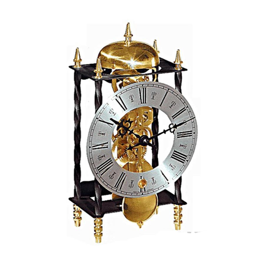 Настольные часы Hermle  Арт. 0701-00-734