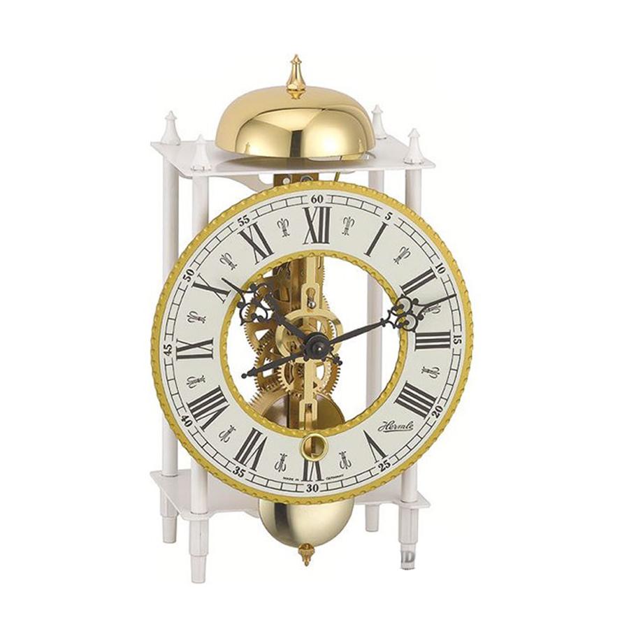Настольные часы Hermle  Арт. 0711-00-005