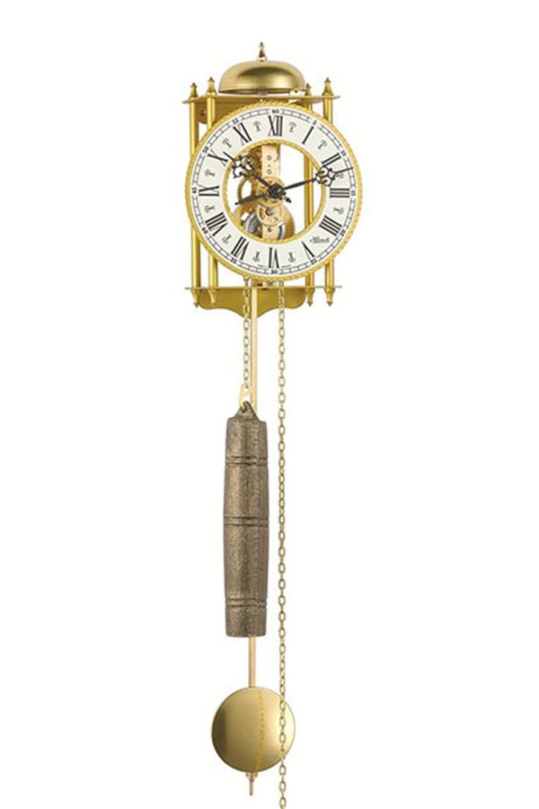 Настенные часы Hermle  Арт. 0711-00-332