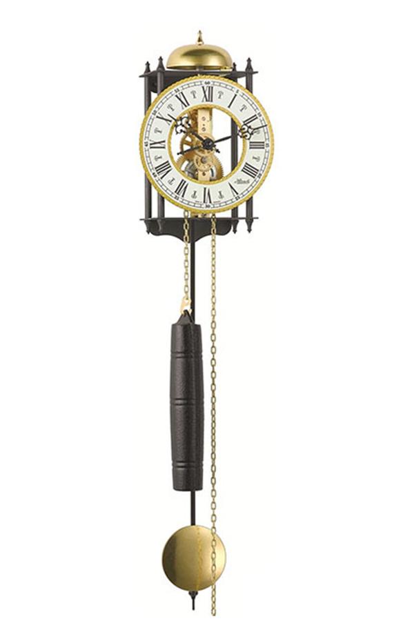 Настенные часы Hermle  Арт. 0711-00-731