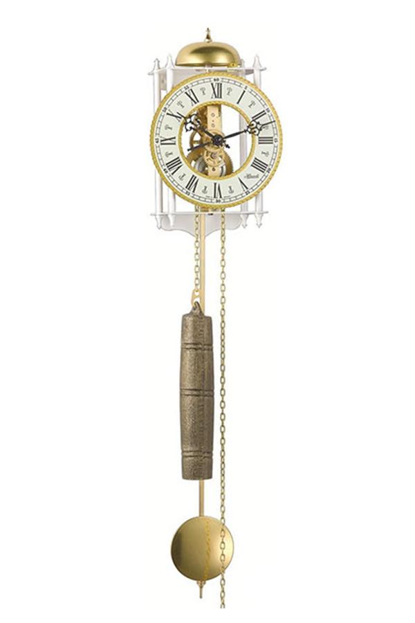Настенные часы Hermle  Арт. 0711-00-733