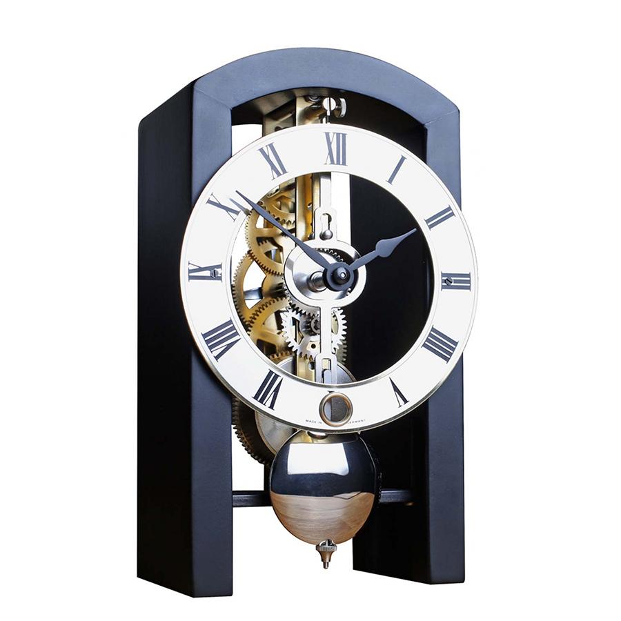 Настольные часы Hermle  Арт. 0721-47-015