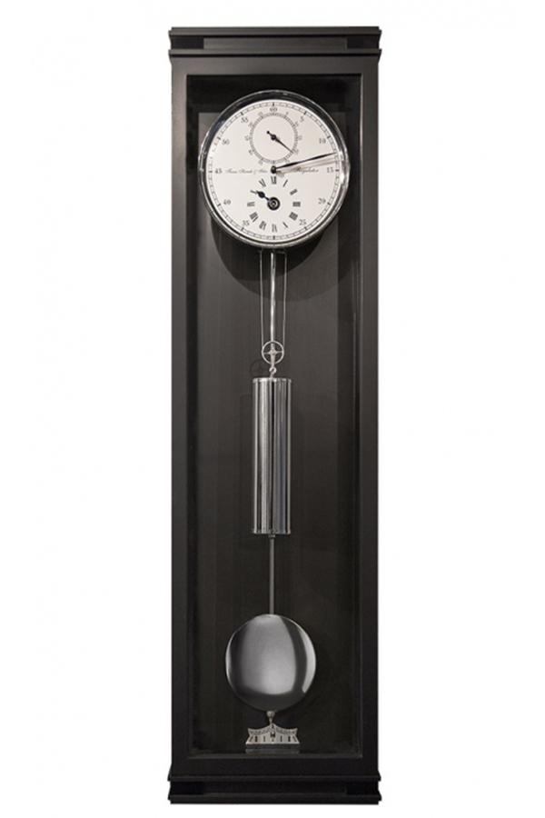 Настенные часы Hermle  Арт. 0761-47-875