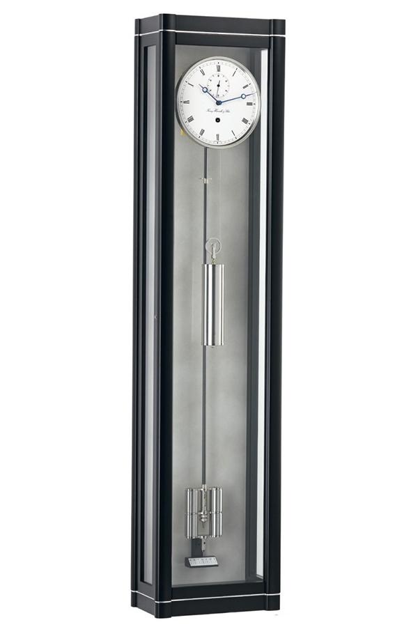 Настенные часы Hermle  Арт. 0761-47-961