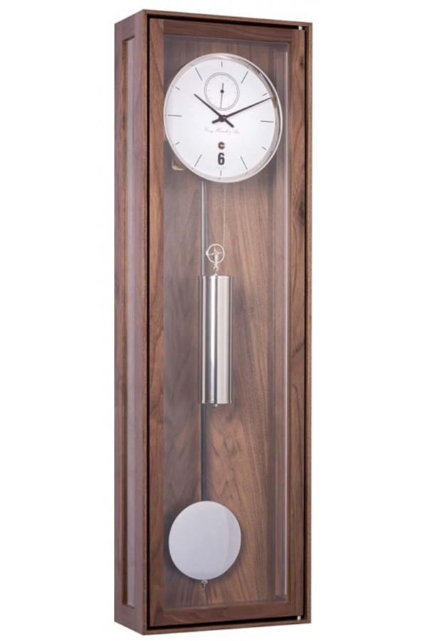 Настенные часы Hermle Арт. 0761-80-991
