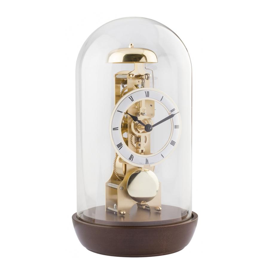 Настольные часы Hermle Арт. 0791-30-018
