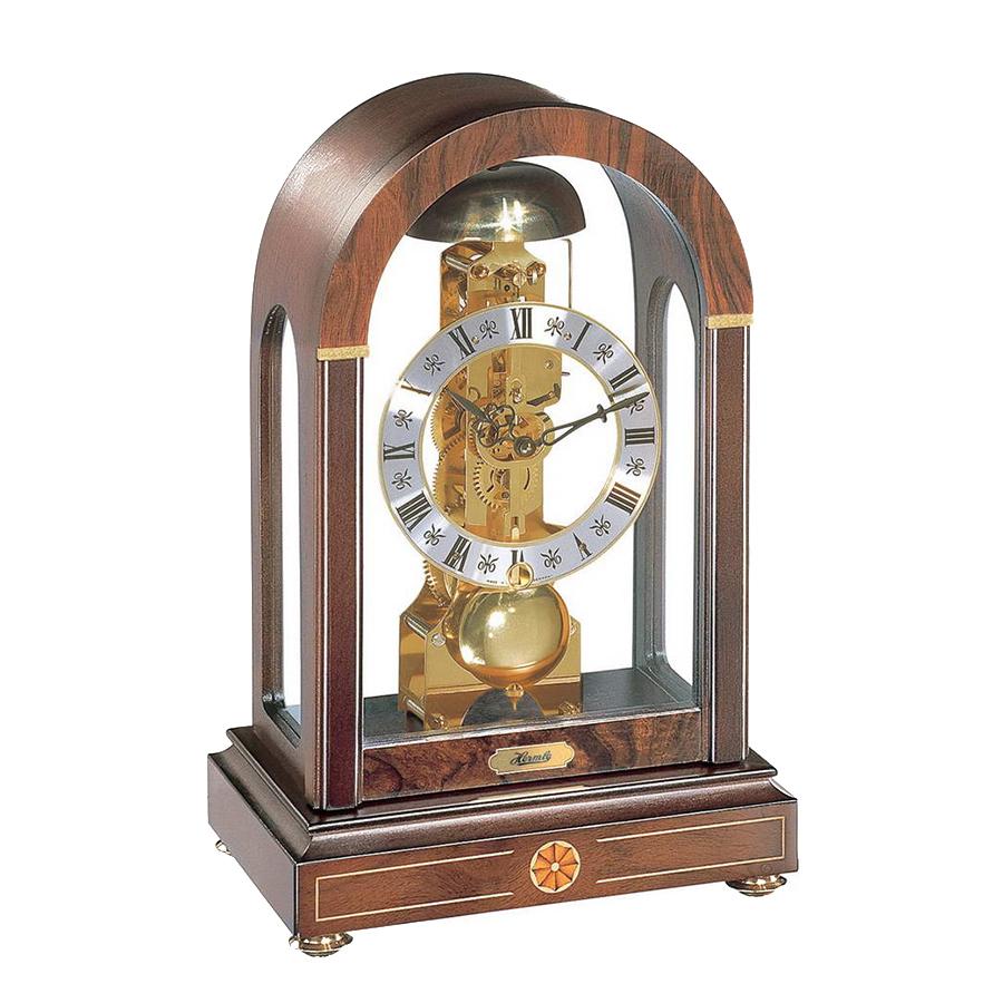 Настольные часы Hermle  Арт. 0791-30-712