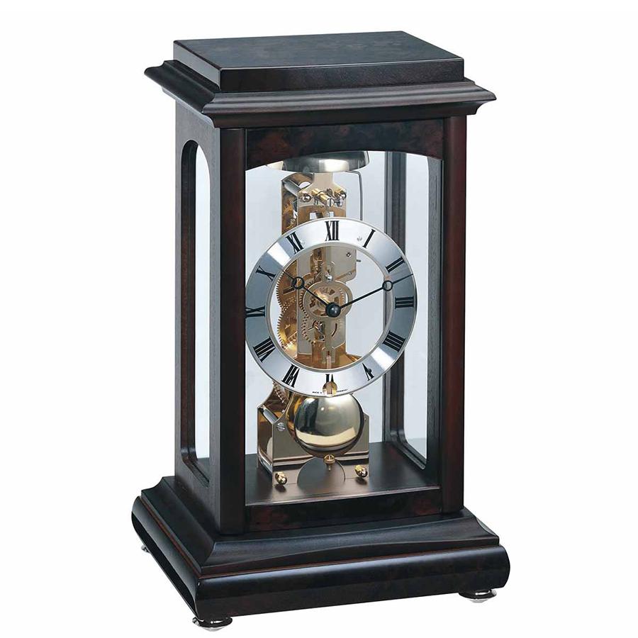 Настольные часы Hermle  Арт. 0791-3Q-957