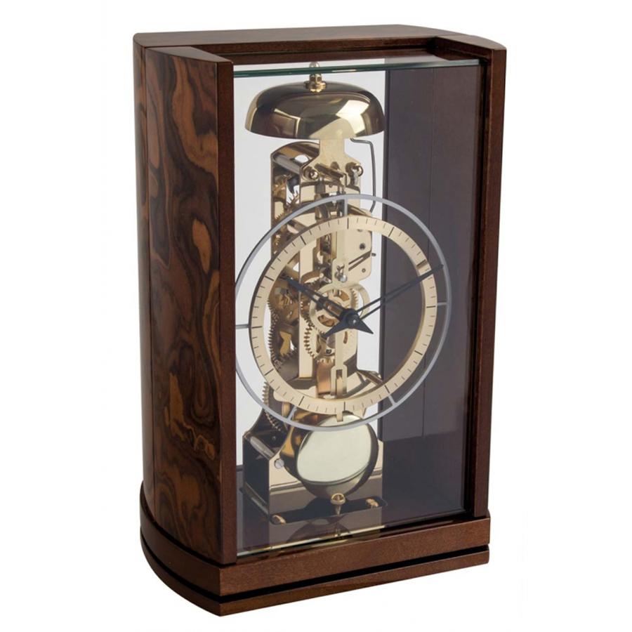 Настольные часы Hermle Арт. 0791-3R-050