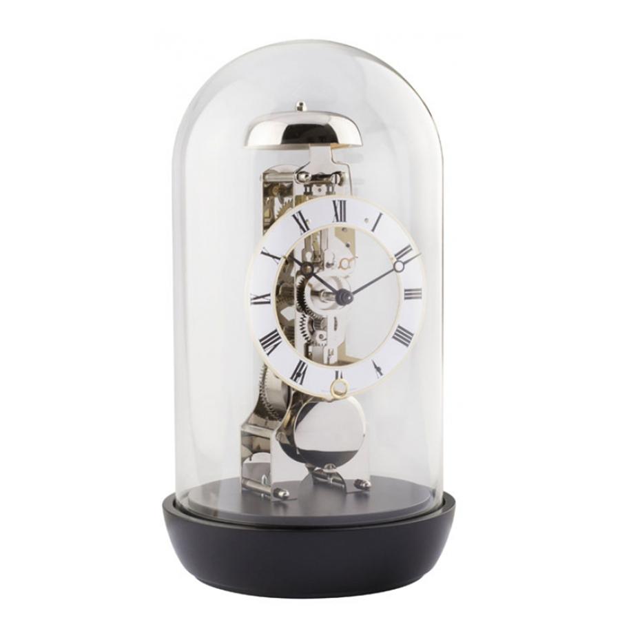 Настольные часы Hermle Арт. 0791-47-019