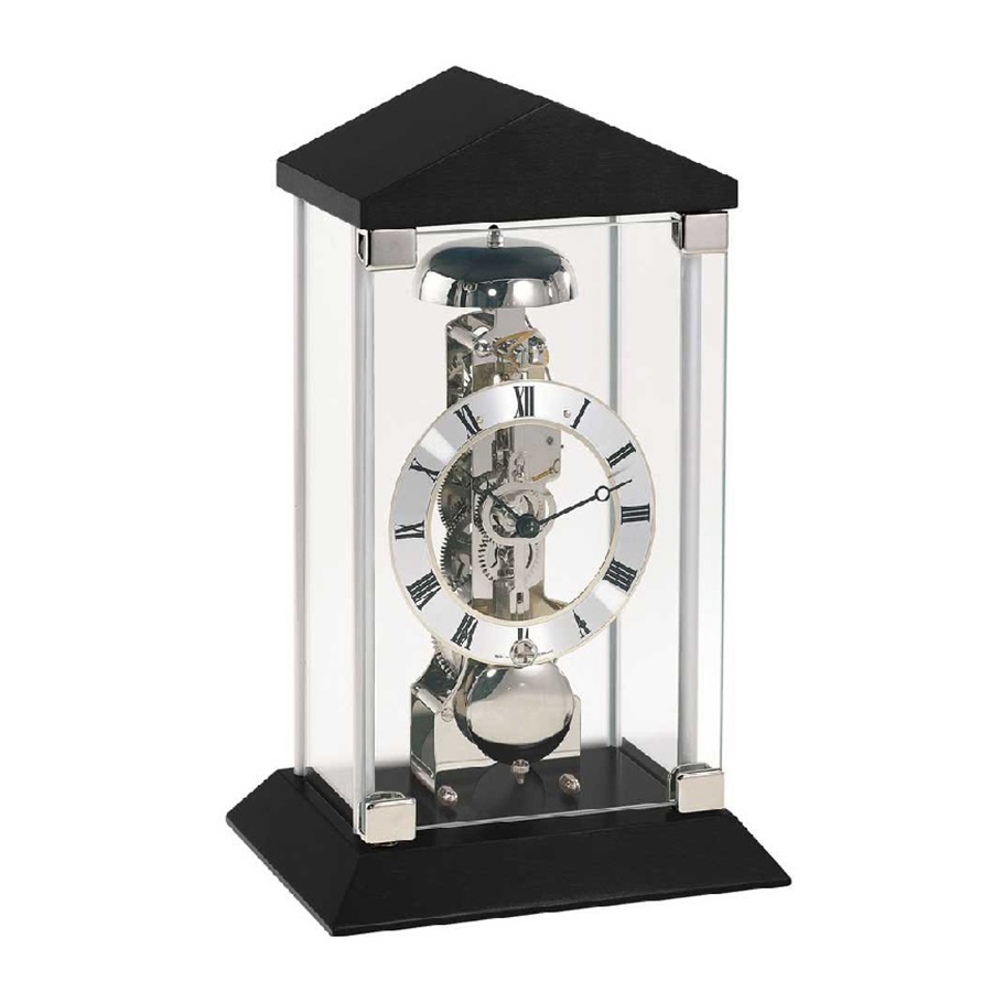 Настольные часы Hermle  Арт. 0791-47-786