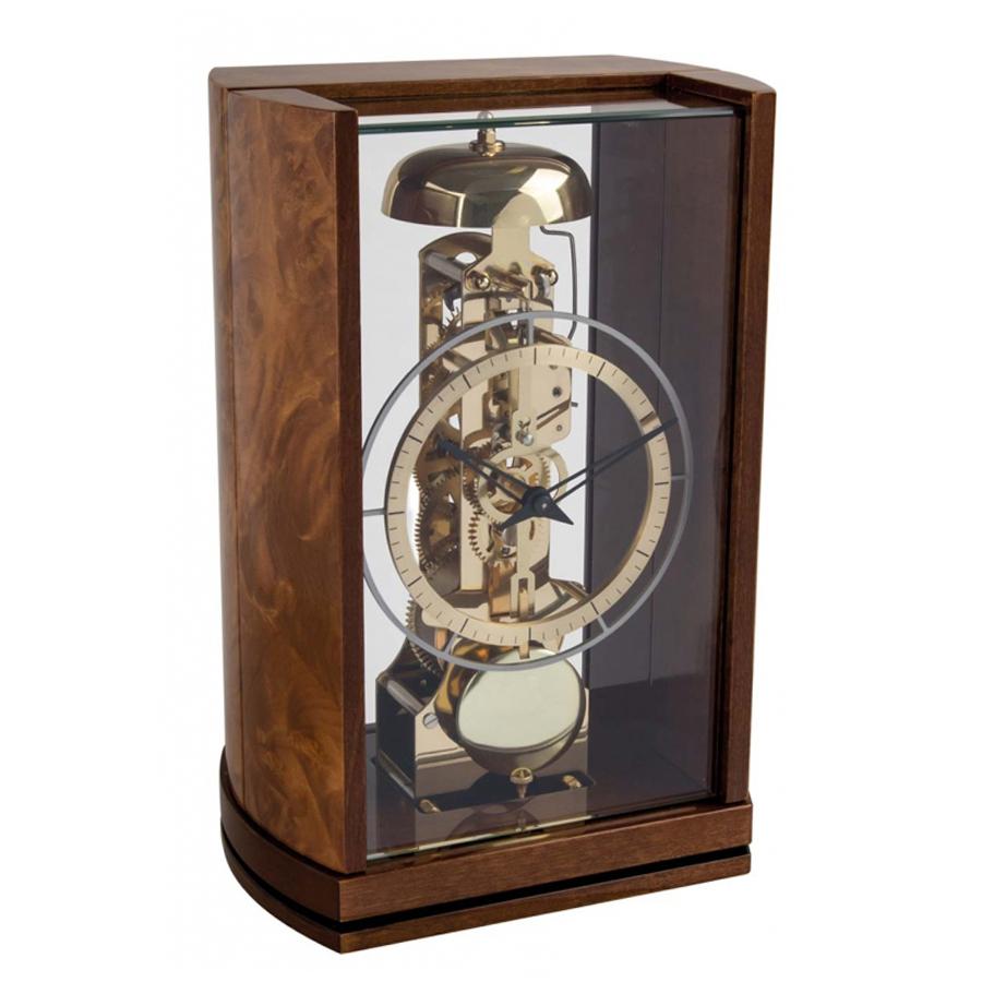 Настольные часы Hermle Арт. 0791-5R-050