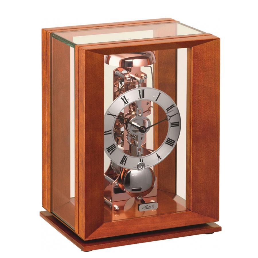 Настольные часы Hermle Арт. 0791-61-011