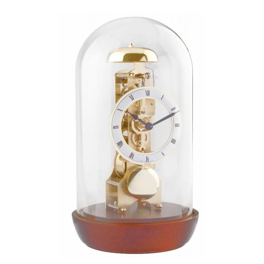 Настольные часы Hermle Арт. 0791-61-018