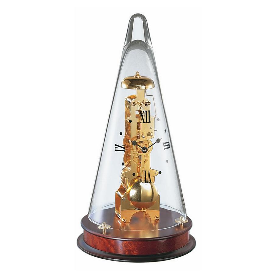 Настольные часы Hermle  Арт. 0791-70-716