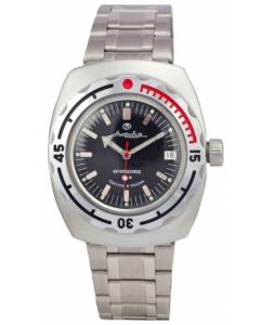 Наручные часы Восток 090662