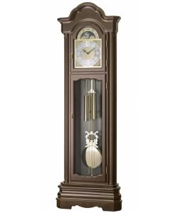 Напольные угловые часы Tomas Stern 1005