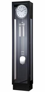Напольные кварцевые часы Tomas Stern 1007B