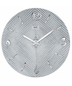 Настенные часы Lowell 11474