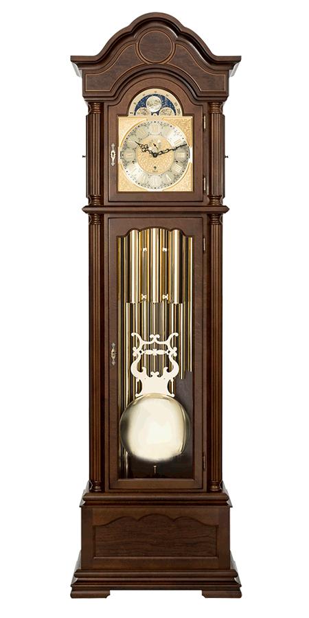 Напольные часы Hermle  Арт. 1171-30-093