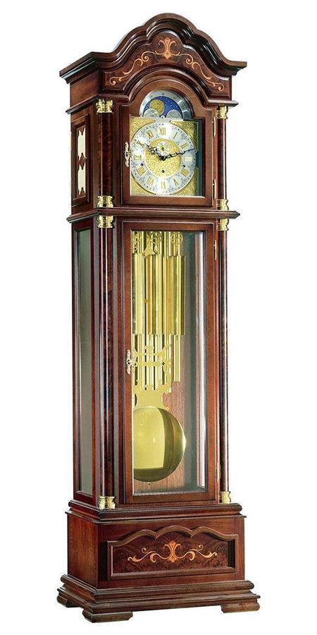 Напольные часы Hermle  Арт. 1171-30-131
