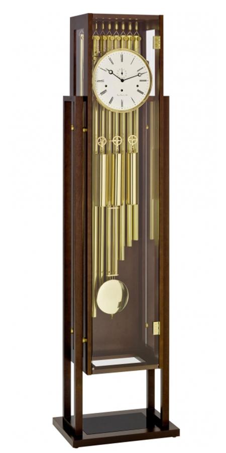 Напольные часы Hermle  Арт. 1171-3Q-219