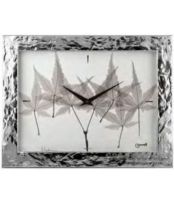 Настенные часы Lowell 11738