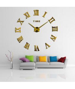 Настенные часы Time 12-003G