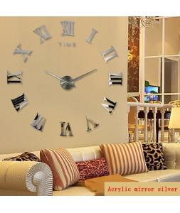 Настенные часы Time 12-003S