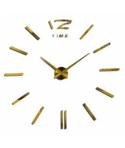 Настенные часы Time 12-001G