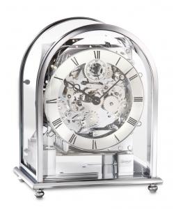 Настольные часы Kieninger  1226-02-04