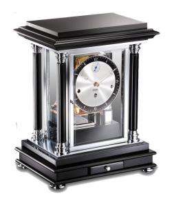 Настольные часы Kieninger  1246-96-02