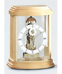 Настольные часы Kieninger  1251-53-01
