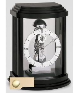 Настольные часы Kieninger  1251-96-03