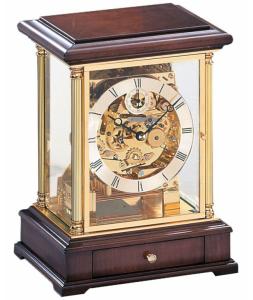 Настольные часы Kieninger  1258-23-01