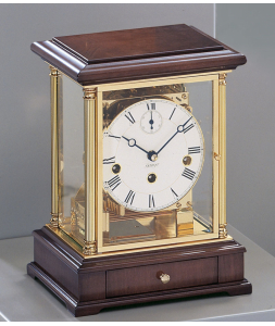 Настольные часы Kieninger  1258-23-02