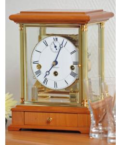 Настольные часы Kieninger  1258-41-02
