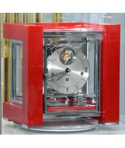 Настольные часы Kieninger   1266-78-04