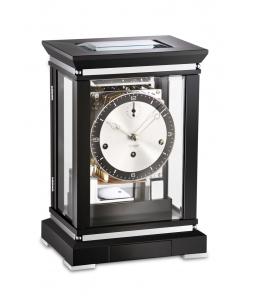 Настольные часы Kieninger  1267-96-02