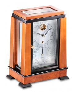 Настольные часы Kieninger  1272-41-01