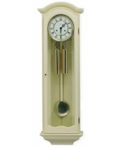 Настенные часы Hettich 1272-600241RG