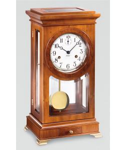 Настольные часы Kieninger  1276-46-01